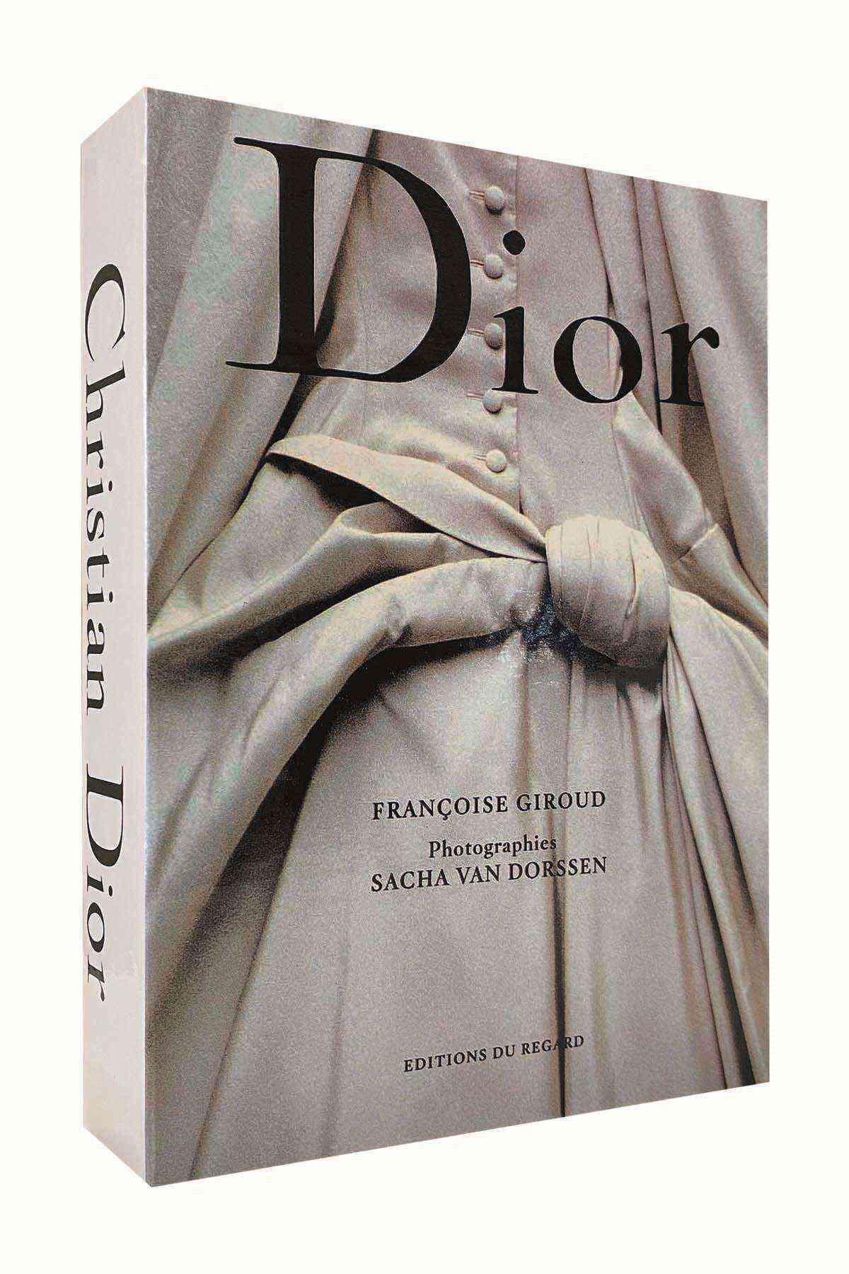 Gelinlik Modeli Dekoratif Kitap Kutusu